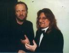 Jacek Zielinski- Skaldowie  i Zbigniew Preisner