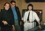 Jan Tyszkiewicz- radio