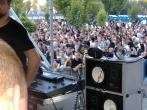 Apocalyptica Live dla Muzeum Powstania Warszawskiego i TR STUDIOS